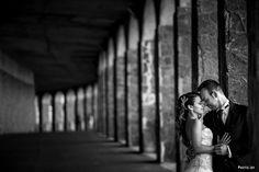 Foto del matrimonio di agosto 28 di Pasquale Minniti sul MyWed