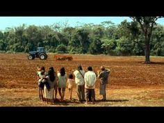Lista de filmes para ajudar a entender o que é a questão indígena em MS - Cinema - Campo Grande News
