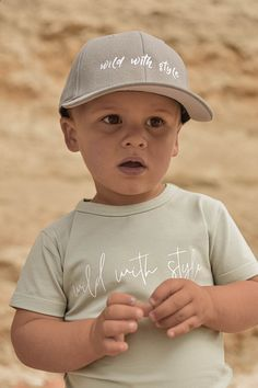 Trendy tshirts - Cool baby clothes - Boys summer clothes Boys Summer Outfits, Summer Boy, Baby Boy Outfits, Cool Baby Clothes, Summer Clothes, Free Baby Stuff, Cool Baby Stuff, Custom Baby Onesies, Stylish Boys