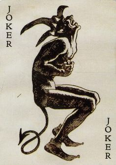 joker card - Szukaj w Google