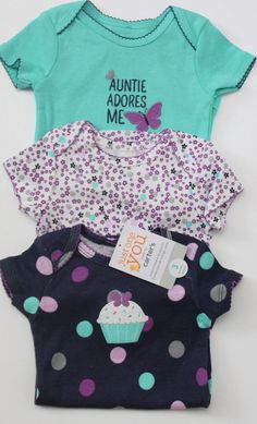 637e156b4 98 Best Carter s Baby Girl Clothes images