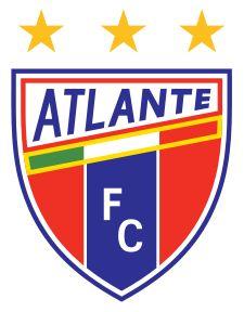 Atlante F.C. (Liga MX)