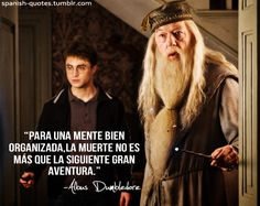 Pos Yes a ver cuando me invitas. Harry Potter Tumblr, Mundo Harry Potter, Harry Potter Jokes, Harry Potter Fandom, Harry Potter Hogwarts, Harry Potter World, Albus Dumbledore, Movie Quotes, Book Quotes