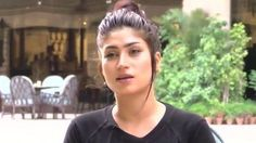Pakistani social media celebrity Qandeel Baloch was allegedly murdered by her brother.