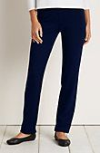 plus size Pure Jill slim-leg pants | J.Jill