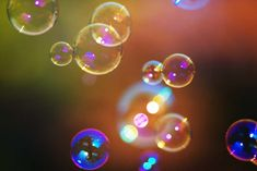 Bubble Full HD Wallpaper and Background x ID Photo Bubbles, My Bubbles, Blowing Bubbles, Soap Bubbles, Bubbles Wallpaper, Iphone 6 Plus Wallpaper, Wallpaper Backgrounds, Bubble Birthday Parties, Bubble Party