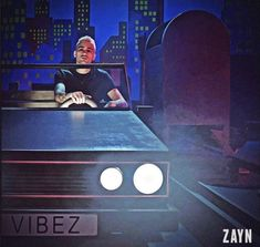 ERD Music® STL Lucio Stoppello (@ERDiscos) / Twitter Zayn Malik Songs, Zayn Malik News, Zayn Mallik, Rca Records, Album Songs, Release Date, New Music, Bad Boys, Cover Art