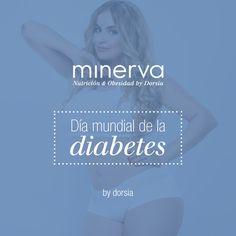 En el mundo hay 244 millones de adultos que sufren diabetes. Una dieta sana y el deporte pueden ayudarte a prevenir la diabetes de tipo 2.