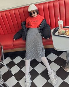 "Gefällt 6,781 Mal, 3 Kommentare - Stylenanda,3ce,kkxx (@stylenanda_korea) auf Instagram: ""#stylenanda #korea"""