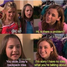 Zoey and Nicole Icarly And Victorious, Dan Schneider, Jamie Lynn Spears, Zoey 101, Right In The Childhood, Drake And Josh, Nickelodeon Shows, Childhood Movies, Old Disney