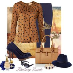 """""""Faye"""" by flattery-guide on Polyvore"""