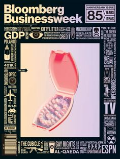 "davidbrandongeeting: "" bloomberg businessweek 85th anniversary issue, 2014 styled by priscilla jeong """