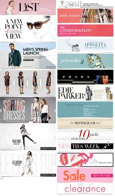 3 Tips to Create Effective Banner Ads Every Time . There are couple of words, by style. See how Portent can assist you own your piece of the web. Learn Web Design, Web Design Tips, Ad Design, Exhibit Design, Booth Design, Banner Design Inspiration, Web Banner Design, Web Banners, Email Design