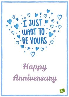 If you want to make an introduction to a special day for you & your love or whether a friendly couple celebrates their anniversary today, share one of our images. Anniversary Verses, Happy Marriage Anniversary, Happy Anniversary Wishes, Birthday Wishes, Anniversary Gifts, Aniversary Wishes, Goodbye Cards, Special Day, Are You Happy