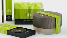 sla2-cosmeticos-packaging