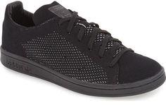 3c9c1ee2b32e adidas  Stan Smith Superstar Xeno  Sneaker (Men)