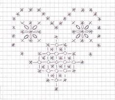 Q+1.jpg (842×732)