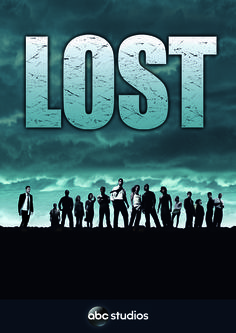 """Lost - """"I was broken and thought the Island could fix me"""" Abc Studios, I Am Broken, Switched At Birth, Losing Me, Revenge, Island, Thoughts, Quotes, Om"""