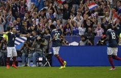 Italia Amankan Kemenangan Atas Belanda. | Liga Cash  http://ligacash.org/italia-amankan-kemenangan-atas-belanda/