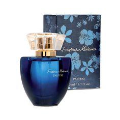 09903a53324 Women Parfum FM 192 - Products - FM GROUP Australia   New Zealand  Fragrances