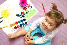 Ser criativo favorece todas as formas de interação social