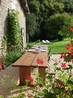 Lovely Beuareard 6 Claudon. Laidback comfortable countrystays - Come stay with us