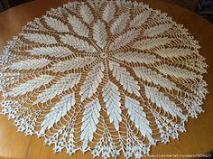 Crochet stitches diagram lace ganchillo Ideas for 2019 Crochet Pillow Patterns Free, Crochet Tablecloth Pattern, Crochet Doily Diagram, Crochet Motifs, Filet Crochet, Crochet Doilies, Crochet Flowers, Crochet Stitches, Lace Patterns