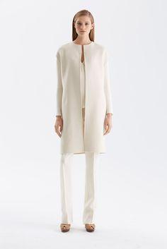 Ralph Lauren Pre-Fall 2015 Collection - Vogue