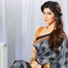 Sonarika Bhadoria Height Weight 2016 Body Measurements Bra Size Bio Age Boyfriend Name Photos 01