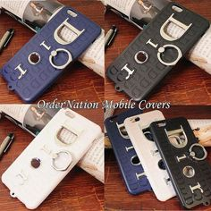 Rs 999 (Cash on delivery) (Free Delivery) Dior Soft Luxury Case with Ring Holder For Smart Phones How to place order: DM US - Inbox us on Facebook - Whatsapp us : 03064744465 Website :http://ift.tt/1T9lIwt - #OrderNation #OnlineShopping #OnlineShoppingInPakistan #Discount #Offer #Product #ForSale #OnlineShop #OrderOnline #BuyOnlineinPakistan - http://ift.tt/1MNMhRR