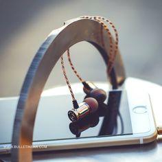 aya earphones