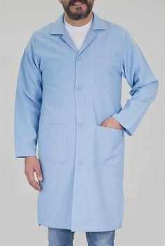 iş önlüğü 025 iş elbiseleri - iş elbisesi   endustrigiyim.com