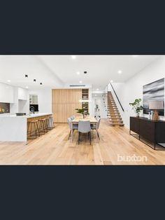 13b Kanowna Street, Hampton, Vic 3188 - Property Details