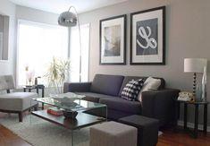 94 best kombinasi 2 warna cat ruang tamu minimalis sempit modern rh pinterest com