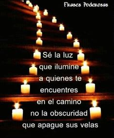 Quote // Fire // Candles // Stairs // Hell // Keep going // Always Keep Going // Never give up! Prayer Quotes, Bible Quotes, Qoutes, Love You Poems, Happy Birthday Ecard, Fire Candle, Evening Greetings, Love Joy Peace, God Is
