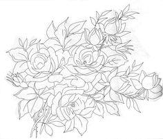rosas%2520risco.jpg (576×491)