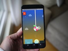 Ten Things to Know About Android 5.0 Lollipop