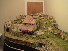 120420_saa_memphis_railroad_and_trolly_museum_on30_layout_dsc00021.jpg