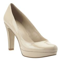 Very cute, love these! Not to high and definitely not to low!