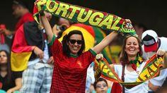 Coupe du Monde de la FIFA, Brésil 2014: Germany-Portugal - Photos » - FIFA.com