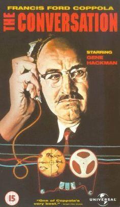 A Conversação (1974)