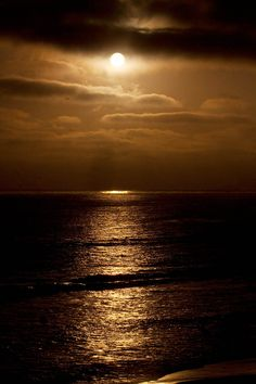 .:☆ Sepia Sunset .:+:. By Trinko ☆:.