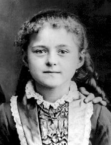 The splendour of the rose and the whiteness of the lily do not rob the little violet of its scent nor the daisy of its simple charm. -Saint Therese of Lisieux