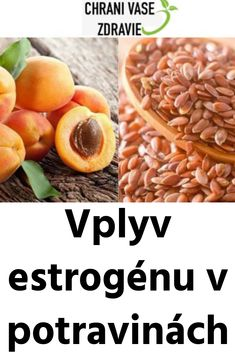 Vplyv estrogénu v potravinách Cantaloupe, Beans, Health Fitness, Fruit, Vegetables, Food, Meal, Beans Recipes, The Fruit