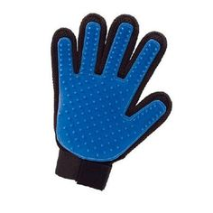 Cheap deshedding brush, Buy Quality pet brush glove directly from China pet glove Suppliers: True Touch Deshedding Brush Glove Pet Dog Cat Gentle Efficient Massage Grooming or For Pet Washing Gloves Goods for Pets Pet Shop, Pet Dogs, Dog Cat, Like A Cat, Dog Shedding, Hair Shedding, Cat Grooming, Dog Accessories, Doge