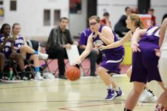 Photo from Hinsdale Central vs Downers Grove North Downers Grove, Freshman, Basketball, Girls, Little Girls, Netball, Daughters, Maids