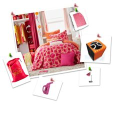 Catalina Dorm Room Collection - Bed Bath & Beyond
