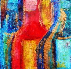Title: Bottle Shapes Artist: Debi Pople Medium: Painting - Mixed Media On Canvas Wine Painting, Bottle Painting, Bottle Art, Wine Wall Decor, Paint Bar, Wine Art, Mixed Media Canvas, Canvas Patterns, Acrylic Art