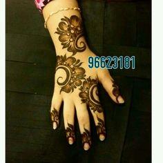 EidHenna Designs Eid Mubarak Mehndi Designs designs You will find different rumors about the annals … Khafif Mehndi Design, Stylish Mehndi Designs, Mehndi Design Pictures, Mehndi Designs For Fingers, Beautiful Mehndi Design, Latest Mehndi Designs, Henna Tattoo Designs, Mehndi Tattoo, Mehndi Images