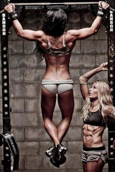 http://http://@Lisa Phillips-Barton Phillips-Barton Phillips-Barton Phillips-Barton Pascual when I move back lets do a gym photoshoot